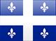 Quebec_Small