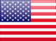 United-States_small
