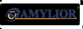 Logo-Amylior-small-75px